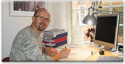 Peter Dupont Kristensen