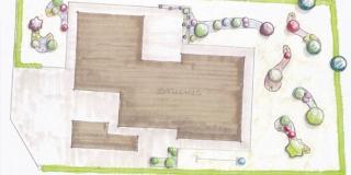 Haveskitse (3)