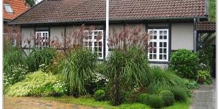 Gartnerens-forhave-3