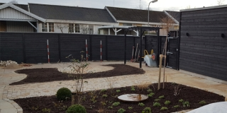 Plantning_igang_Odense