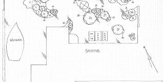 projekt6-haveplan1