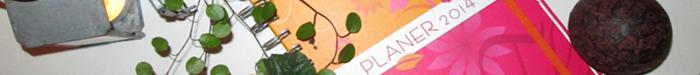 Grønt Havedesigns Havedagbog