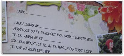 havedesign_gavekort_standard